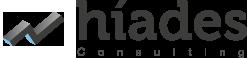 Logo-Hiades_n1